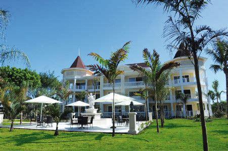 Hotel De Luxe Marseille 792 hotel luxury bahia principe bouganville 5 luxe la romana