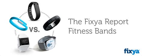 best fitness band which top fitness bands work out best fixya