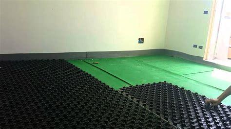 isolante per pavimenti isolamento per pavimenti