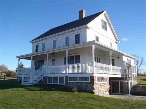 block island cottage rentals block island vacation rental vrbo 473812 7 br ri house