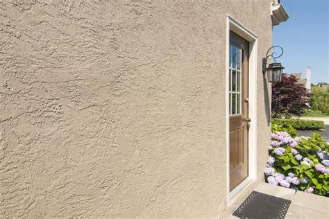 earth tone paint colors exterior house paint colors for stucco exterior paint color