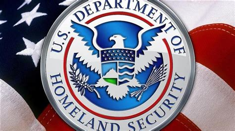 presstv dhs to develop a cybersecurity strategy