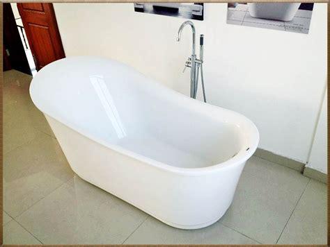 vasca per bagno vasca da bagno plastica