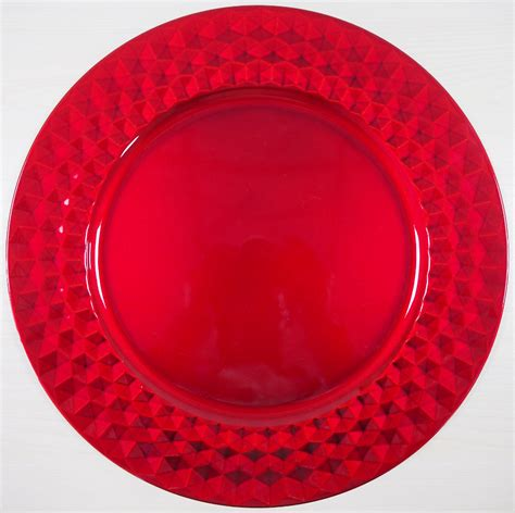 Dinner Plate Chargers Wholesale The Best Dinner In 2017
