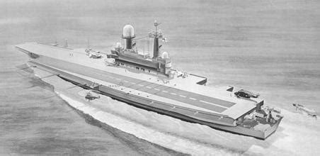 catamaran aircraft carrier wiki cva 01 wikipedia