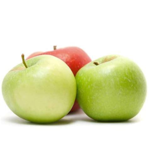 cuisiner la pomme la pomme pr 233 parer cuire associer cuisiner cuisiner