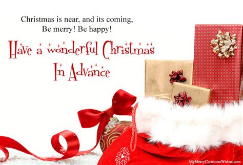 merry christmas  advance  images wishes quotes msg