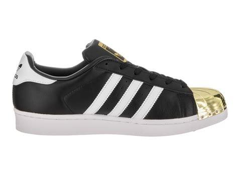 womens basketball shoes adidas adidas s superstar metal toe originals