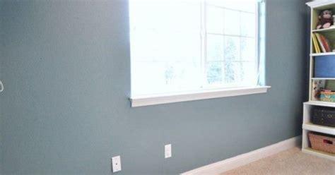 paint color teal blue valspar s la fonda villa paint colors wallpaper
