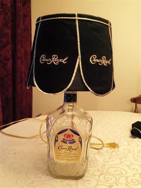 crown royal bag colors liquor bottle l crown royal bottle with crown royal
