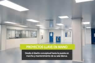 salas en valencia salas blancas en valencia ingenier 237 a e instalaci 243 n ingelyt