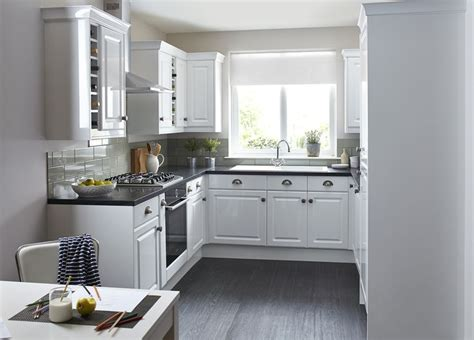 Bandq Kitchen Design 17 Best Images About Neutral Kitchens On Pinterest Room Kitchen Fitted Kitchens And Stainless