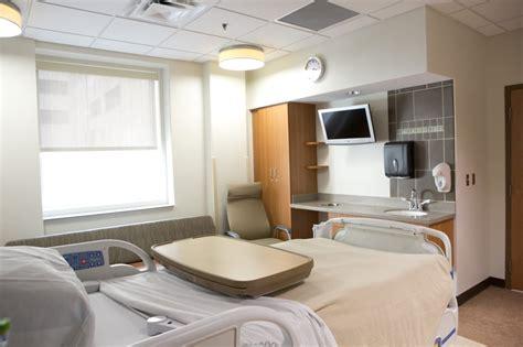 grady emergency room grady memorial hospital 27 photos 42 reviews hospitals 80 hill jr dr se downtown