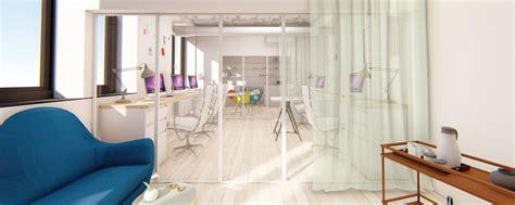 progettare un ufficio come progettare un ufficio sopra le righe lo sporaufficio