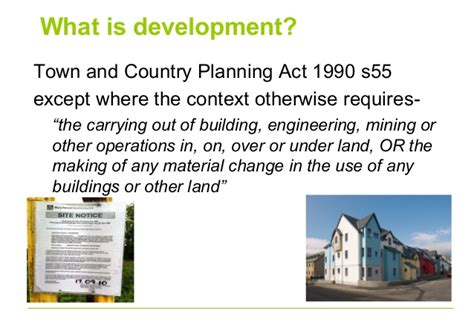 town and country planning act 1990 section 55 the town and country planning general permitted download pdf
