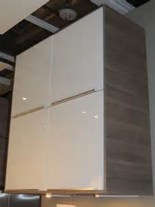 design for kitchen cabinets these ikea kitchen cabinets were framed and they re not guilty they re perfect