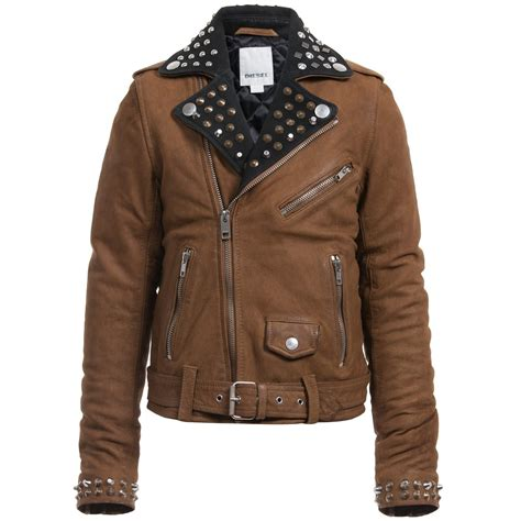 Hey Boomber Jaket Baby Kanvas Wanita Casual Modern Modis Trendy Lucu brown leather jackets for boys jackets review