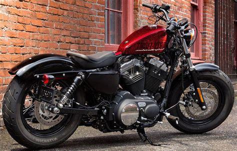 Chopper Motorrad 2015 by 2015 Harley Davidson