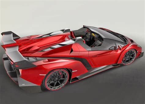 Lamborghini Veneno Roadster Wiki Veneno Roadster Prices 2017 2018 Best Cars Reviews