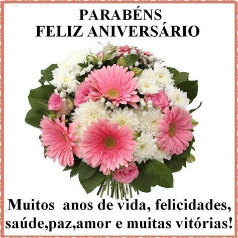 feliz aniversario mi amor foto de flores mensagens com flores parab 233 ns feliz anivers 225 rio