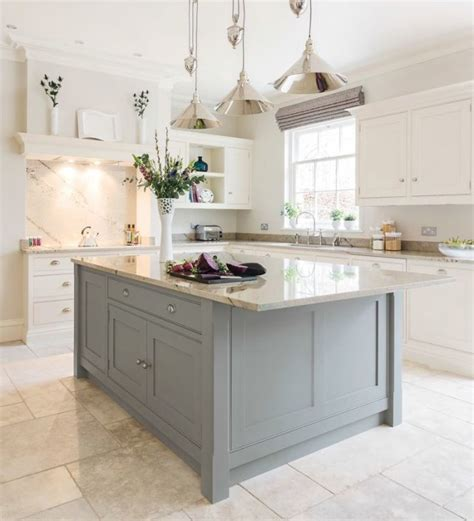 various kitchen ideas uk 2014 kitchen and decor tom howley s classic hartford design beautiful kitchens