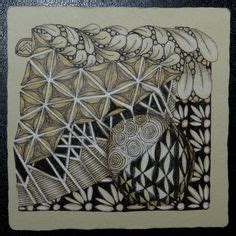 zentangle pattern sez 1000 images about tangled on pinterest zentangle