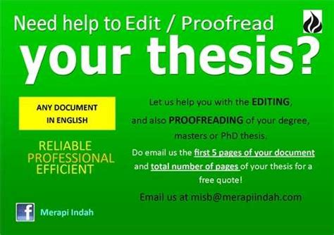 Best Masters Assignment Advice by How To Buy An Essay Without Any Troubles Excellent Advice