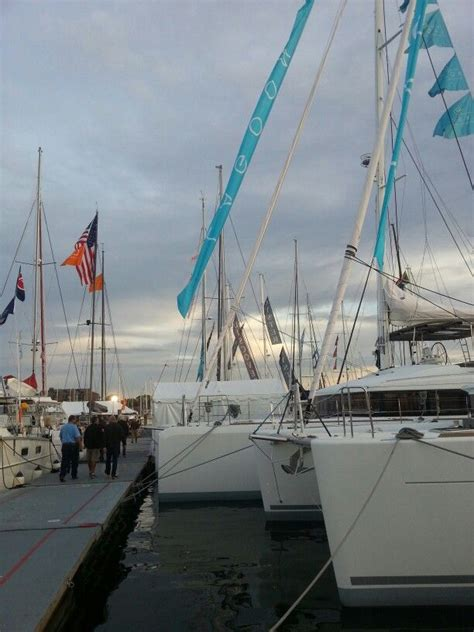 boat brokers annapolis 17 best images about annapolis boat show on pinterest