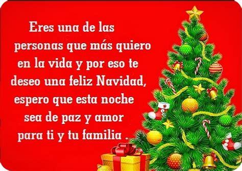 frases y mensajes de feliz navidad y un prospero ano nuevo con imagenes bonitas mensajes de feliz navidad y prospero a 241 o nuevo para