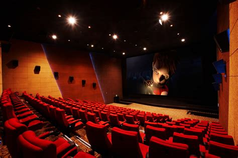 cgv xinema dp2k 20c convinces cinema chain operator cj cgv barco