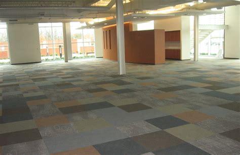 floor to floor carpet raised access floor products raised access floors
