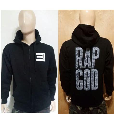Sweater Shady Made Me Eminem Anime benefits of buying an eminem hoodie styleskier