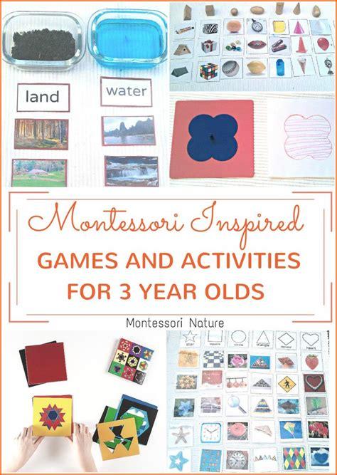 montessori nature free montessori math worksheets montessori nature montessori inspired games and