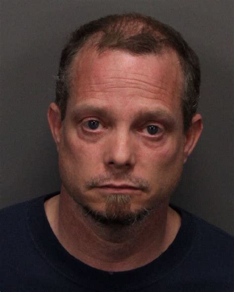 Washoe County Sheriff Arrest Records Washoe County Sheriff S Office Northern Nevada S Service Enforcement Agency