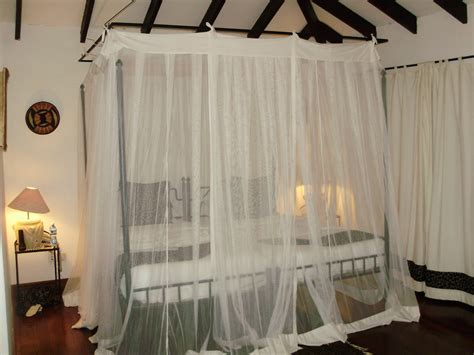 mosquito in bedroom mosquito netting for bed with modern mosquito net for bed south africa decor popular home