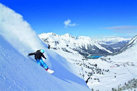best freeride snowboards innsbruck freeride snowboarding and skiing best freeride