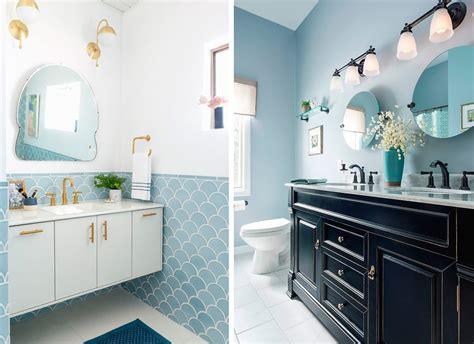bagno roma tirrenia bagno azzurro tirrenia idee creative di interni e mobili