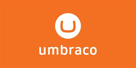 mobile content management system open source umbraco cms content management system development india
