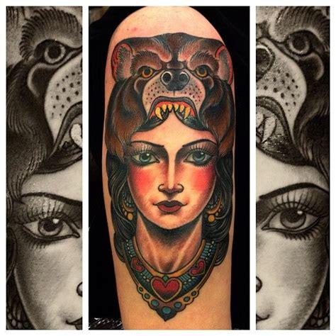 xam tattoo instagram xam thespaniard instagram tattoos pinterest ps