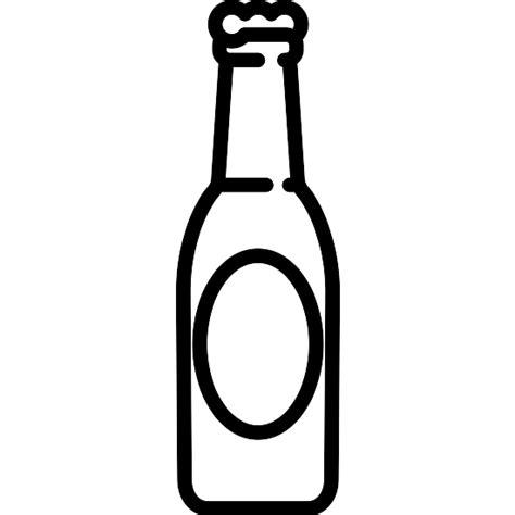 chagne bottle outline visibility change colors file download svg