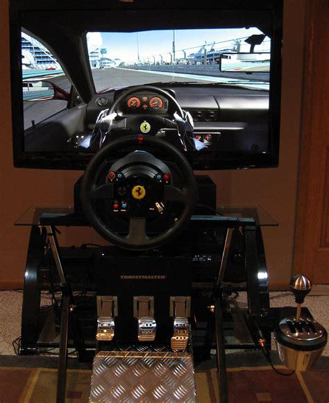 gaming setup simulator 100 gaming setup simulator my takes his