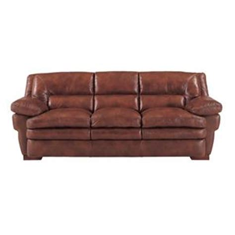 leather furniture warranty dining room furniture rochester ny futura leather