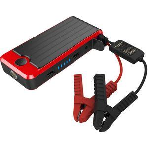 POWERALL 600 Amp 12 Volt lithium battery charger (jump