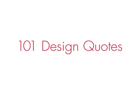 quotes on home design interior design famous quotes quotesgram