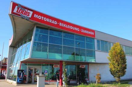 Louis Motorrad Shop Landshut by Louis Funshop Wien S 252 D Louis Motorrad Freizeit