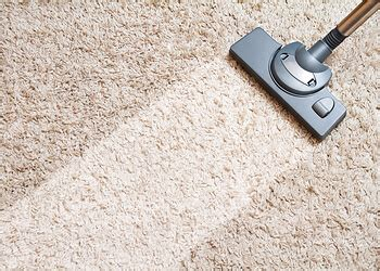 rug cleaning pasadena 3 best carpet cleaners in pasadena ca threebestrated review