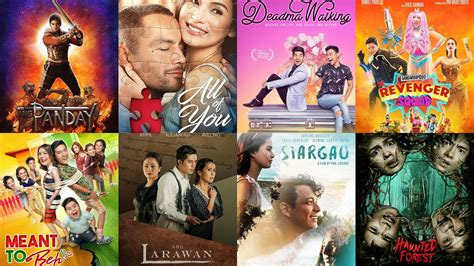 film komedi box office 2017 mmff 2017 box office results for opening day rankings