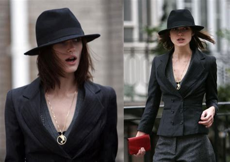 Keira Knightley Sues Paper For Saying Shes Thin by Keira Sues Being Called Popsugar