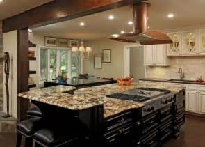 granite kitchen island with seating imposing granite kitchen islands with seating also modern