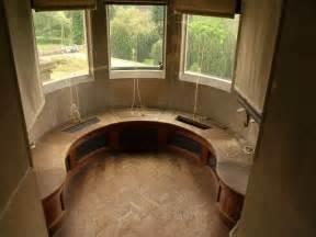 turret room tyntesfield house  derek harper cc  sa